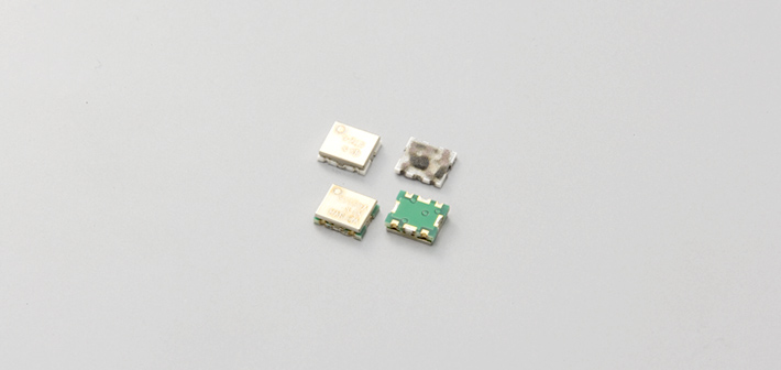 Electronic Components / Devices | Products | MARUWA CO , LTD