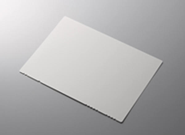 Zirconia Toughened Alumina Substrates