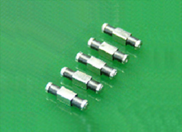 Feed Through EMI Filters (SMD) TNH61 Series
